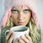 Herbata Gonseen wspomoże Twoją skórę w czasie zimy!