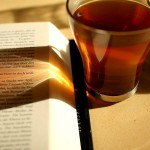herbata gonseen najlepsza podczas sesji