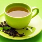 oczyszczająca herbata Gonseen