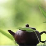 herbata Gonseen to korzyści dla serca!