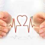gonseen dla zdrowia układu krwionośnego i serca
