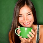 herbata Gonseen daje wiele korzyści zdrowotnych