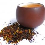 ziołowa herbata Gonseen