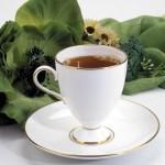 herbata Gonseen leczenie układu trawiennego