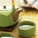 Herbata Gonseen w profilaktyce onkologicznej i walce z nowotworem