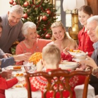 Gonseen na świąteczne problemy trawienne